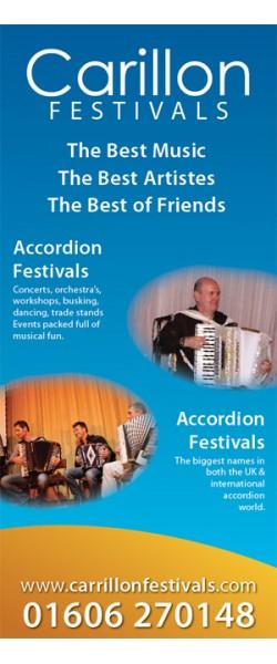 Carillon Festivals