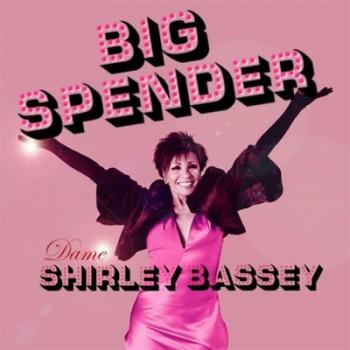 Hey Big Spender - Technics Single Styles