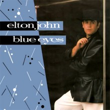 Blue Eyes - Ketron Single Styles