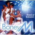 Rivers Of Babylon - Ketron Single Styles