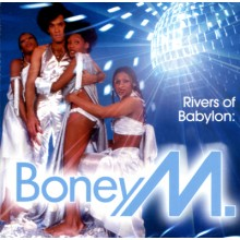 Rivers Of Babylon - Ketron Gold Single Styles