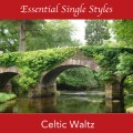 Celtic Waltz - Ketron Single Styles