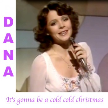 Cold Cold Christmas  - Yamaha Single Styles