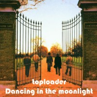 Dancing In The Moolight - Ketron Gold Single Styles