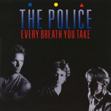 Every Breath You Take - Yamaha Single Styles