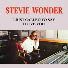 I Just Called To Say I Love You - Ketron Single Styles