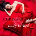 Lady In Red - Korg Gold Styles