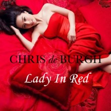 Lady In Red - Yamaha Single Styles