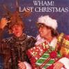 Last Christmas - Yamaha Single Styles