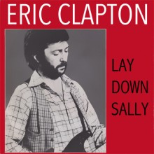 Lay Down Sally - Ketron Red Single Styles