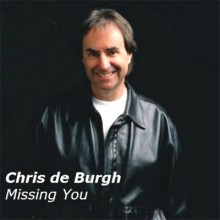 Missing You - Yamaha Single Styles