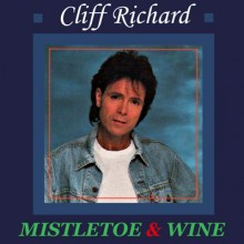 Mistletoe And Wine - Roland Professional Styles