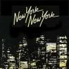 New York New York - Yamaha Single Styles