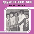 Na Na Is The Saddest Word - Ketron Single Styles