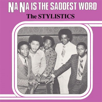 Na Na Is The Saddest Word - Ketron Gold Single Styles