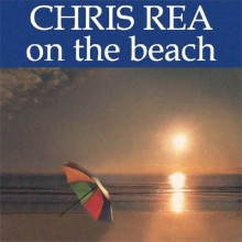 On The Beach - Ketron Single Styles