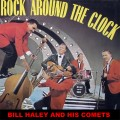 Rock Around The Clock - Ketron Single Styles