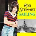 Sailing - Korg Gold Styles