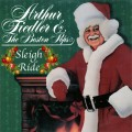 Sleigh Ride - Ketron Single Styles