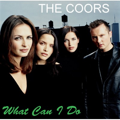 What Can I Do - Yamaha Single Styles