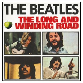 The long and winding road - Ketron Single Styles