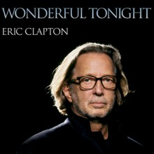 Wonderful Tonight - Ketron Single Styles