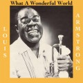 What A Wonderful World - Ketron Single Styles