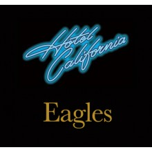 Hotel California - Ketron Single Styles