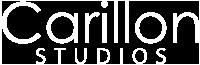 Carillon Studios