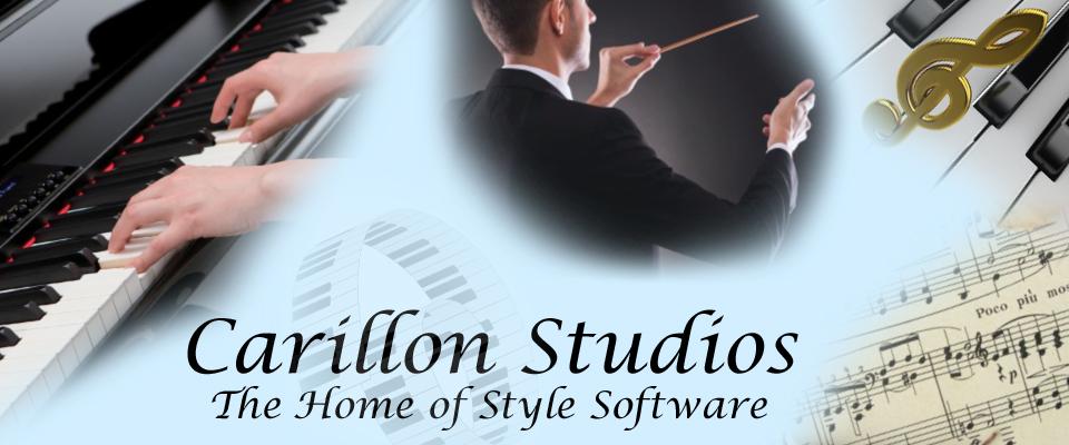 CarillonHeader1a