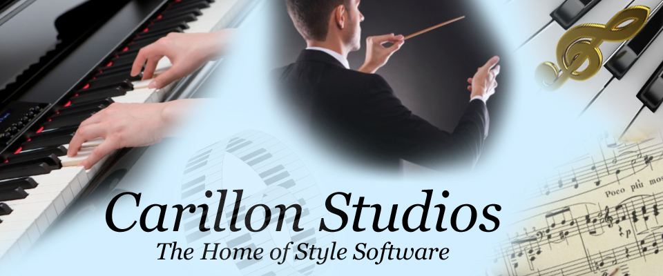 CarillonHeader1b