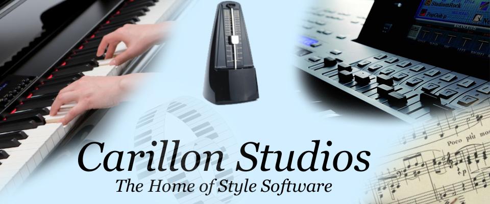 CarillonHeader1d