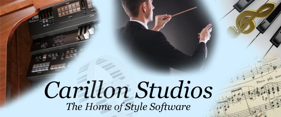 CarillonHeader1e